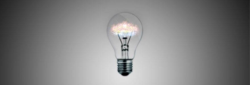 Utilité des ampoules