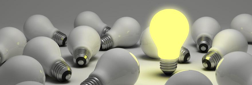 ampoules-économiques