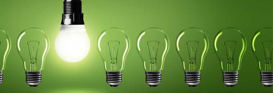 ÉconomiqueDurée Ampoule Écologiques De VieAvantages kONPn80wX